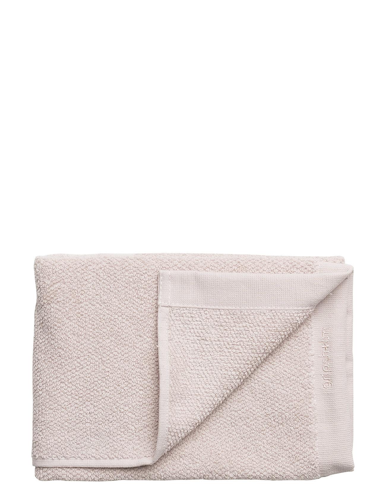 Towel Cotton Linen - Gripsholm