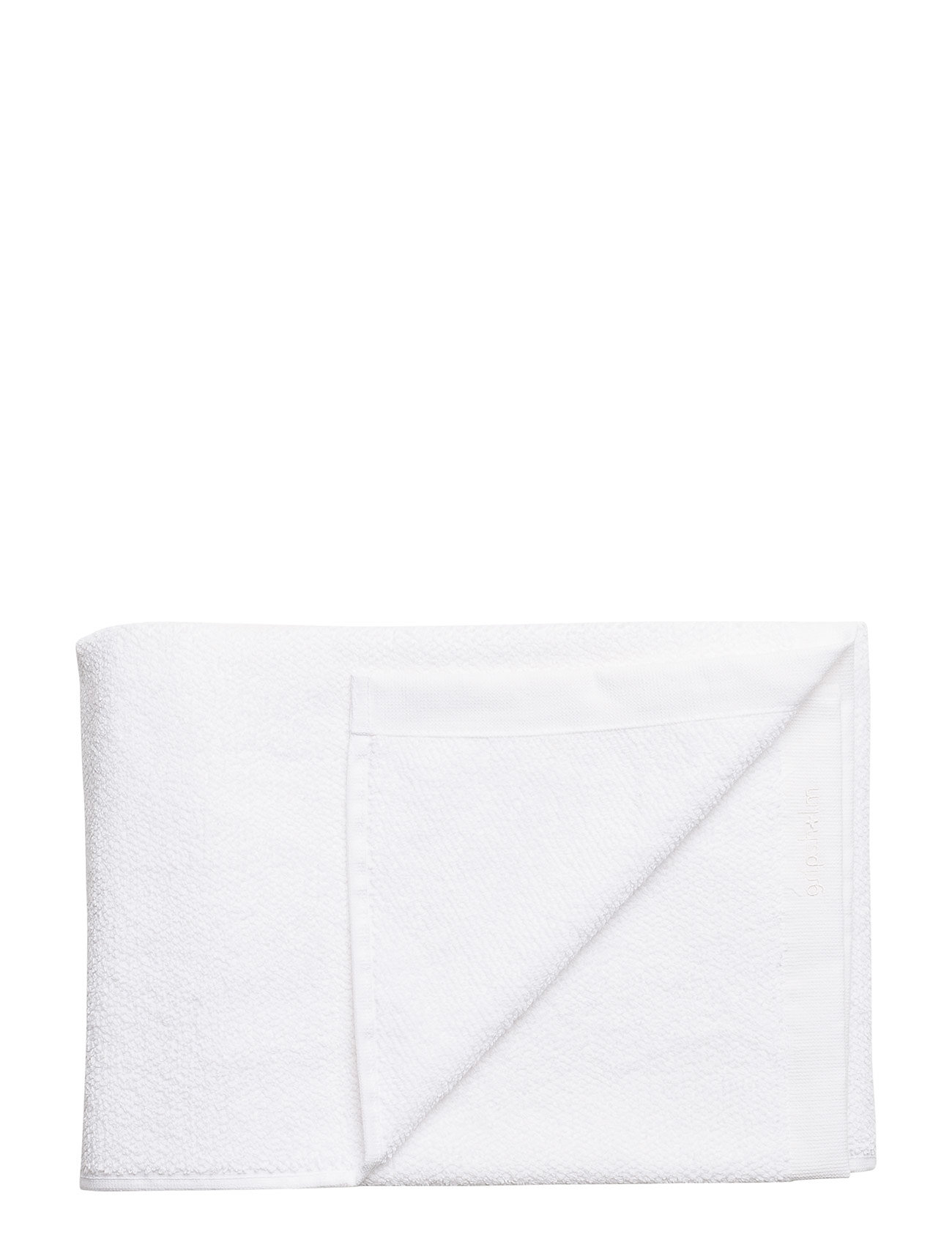 Towel LinenwhiteGripsholm Bath Bath Cotton Towel Cotton Cotton Towel Bath LinenwhiteGripsholm Bath Towel LinenwhiteGripsholm kZwOluPTXi