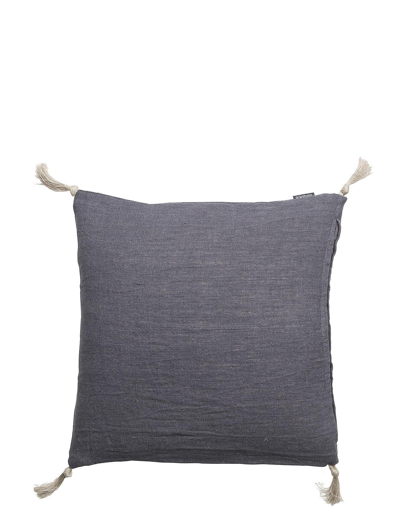 Cushion Coverombre BlueGripsholm Coverombre Cushion BlueGripsholm BlueGripsholm Cushion Coverombre Cushion Coverombre Coverombre Cushion BlueGripsholm j5Rq34AL