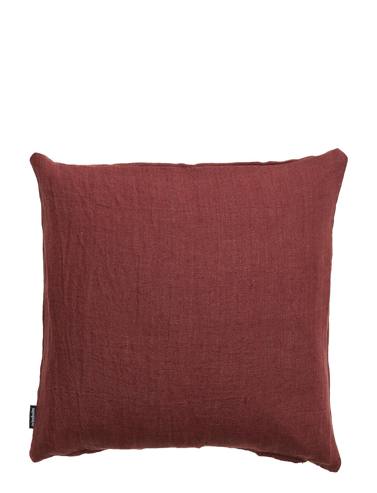 CoverwineGripsholm Cushion Cushion CoverwineGripsholm Cushion Cushion CoverwineGripsholm CoverwineGripsholm hCBQdtsrx