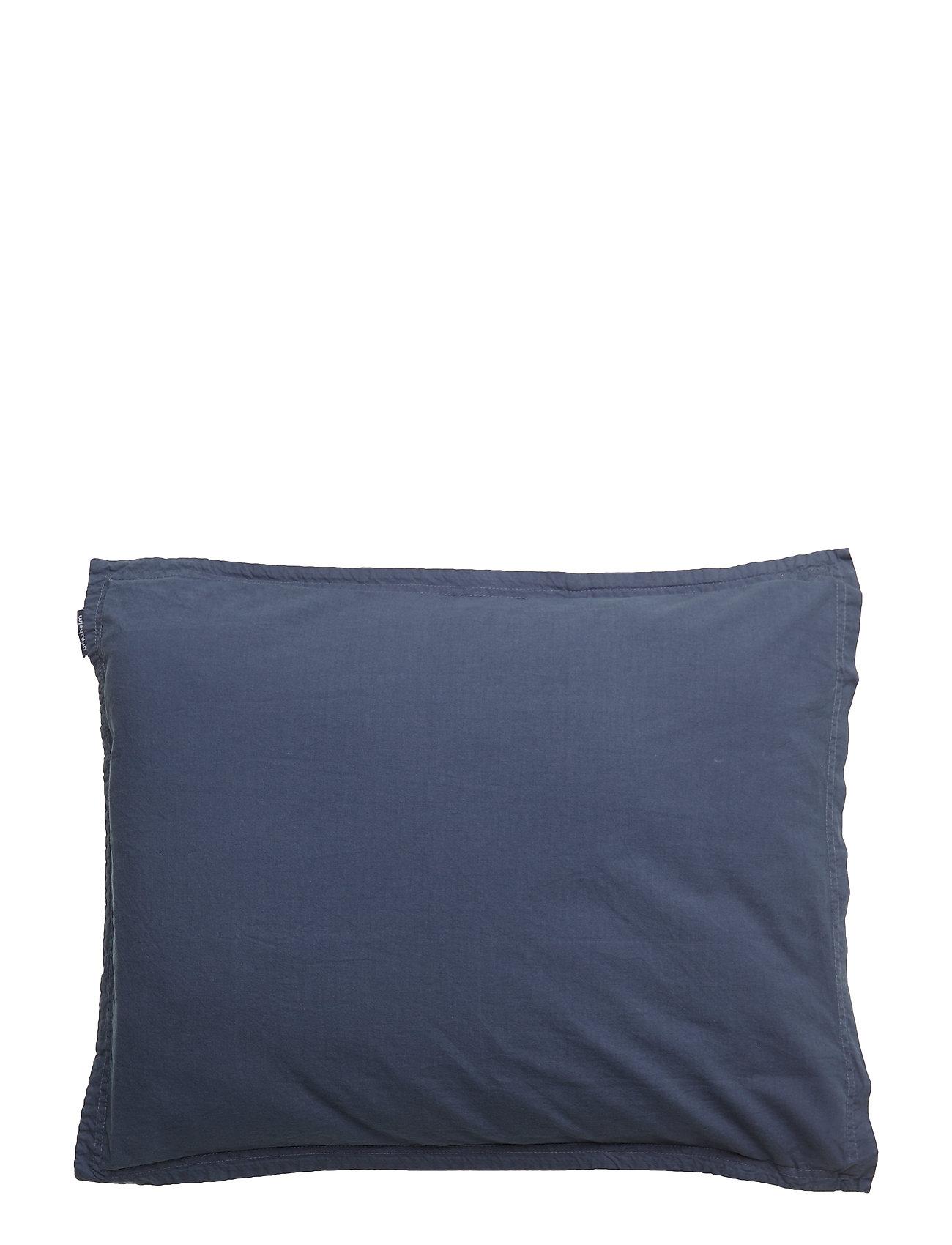 Pillowcase Pillowcase BlueGripsholm Gotsombre Vintage Vintage Gotsombre Vintage BlueGripsholm BlueGripsholm Gotsombre Pillowcase LzGqSUMpV