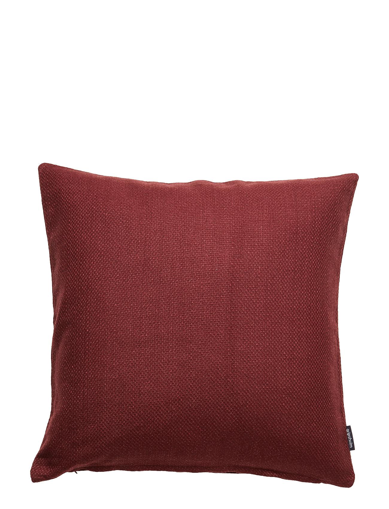 Cushion Dalia GotswineGripsholm Cover Cover Cushion Cushion GotswineGripsholm Dalia Cover BderxoWC