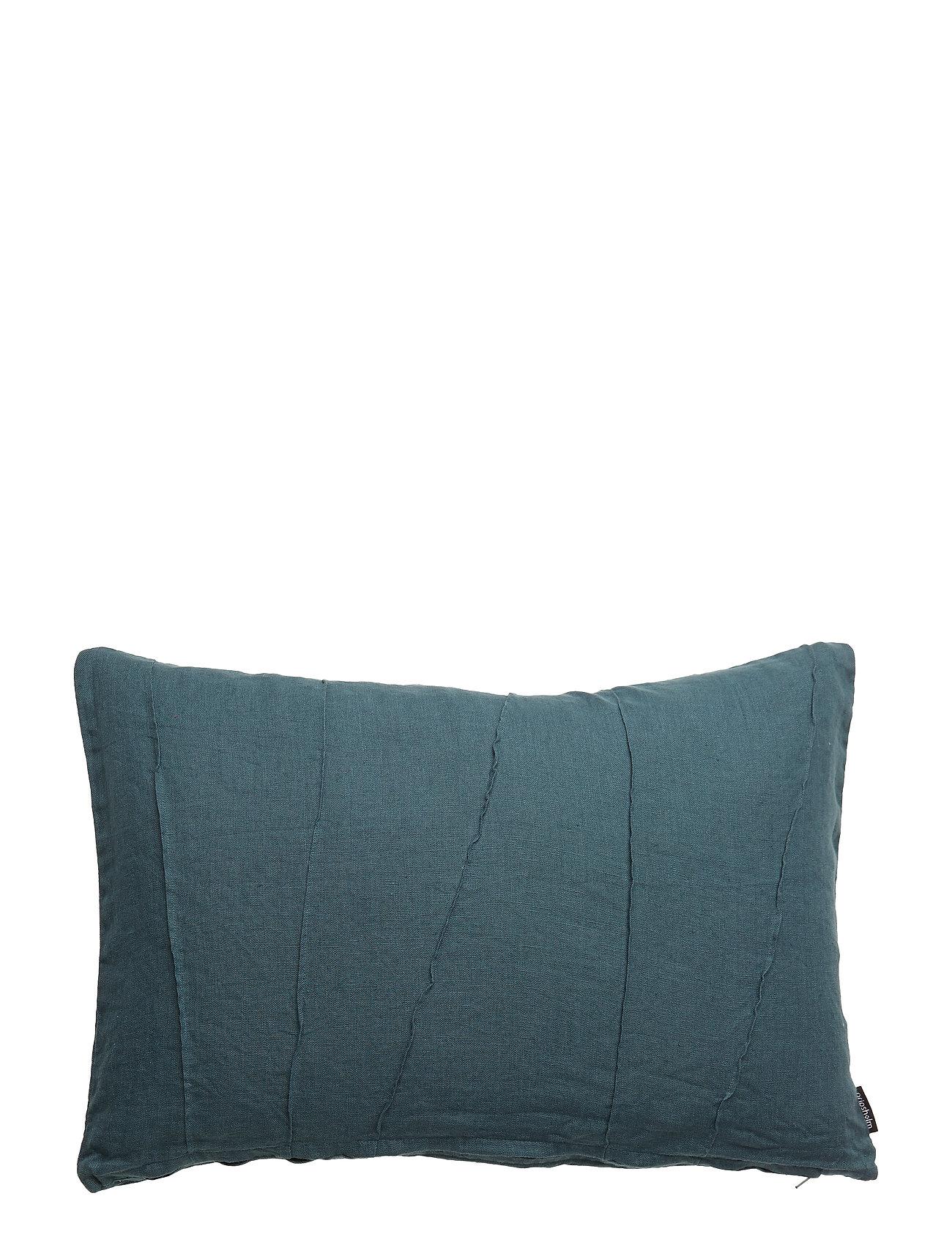 PetrolGripsholm Josefdark Josefdark Cushion Cover Cushion Josefdark Cover Cushion PetrolGripsholm Cover YebEWDH29I