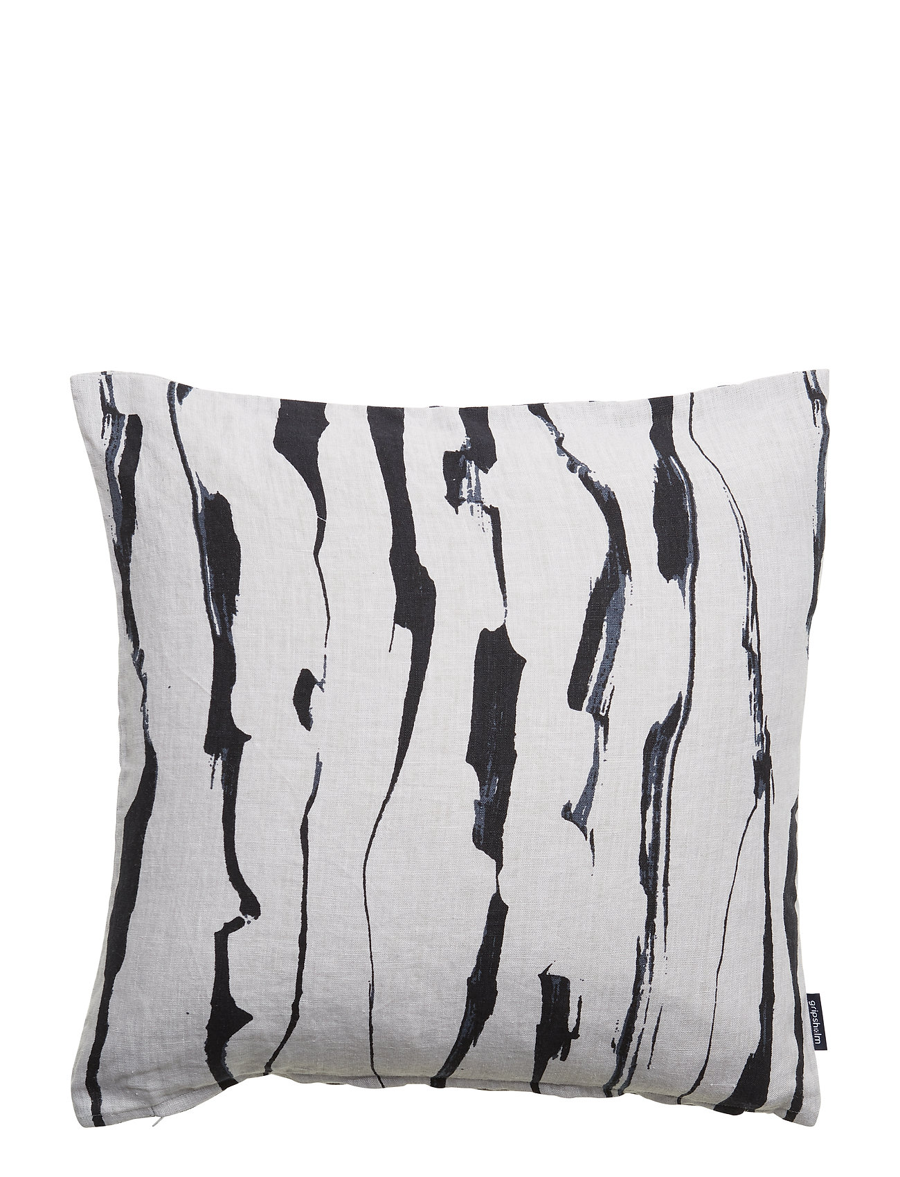 Gripsholm CUSHION COVER GABRIEL - LUNAR ROCK
