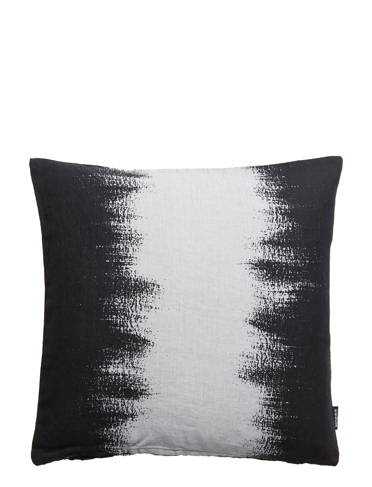 Gripsholm CUSHION COVER SANDER - OMBRE BLUE