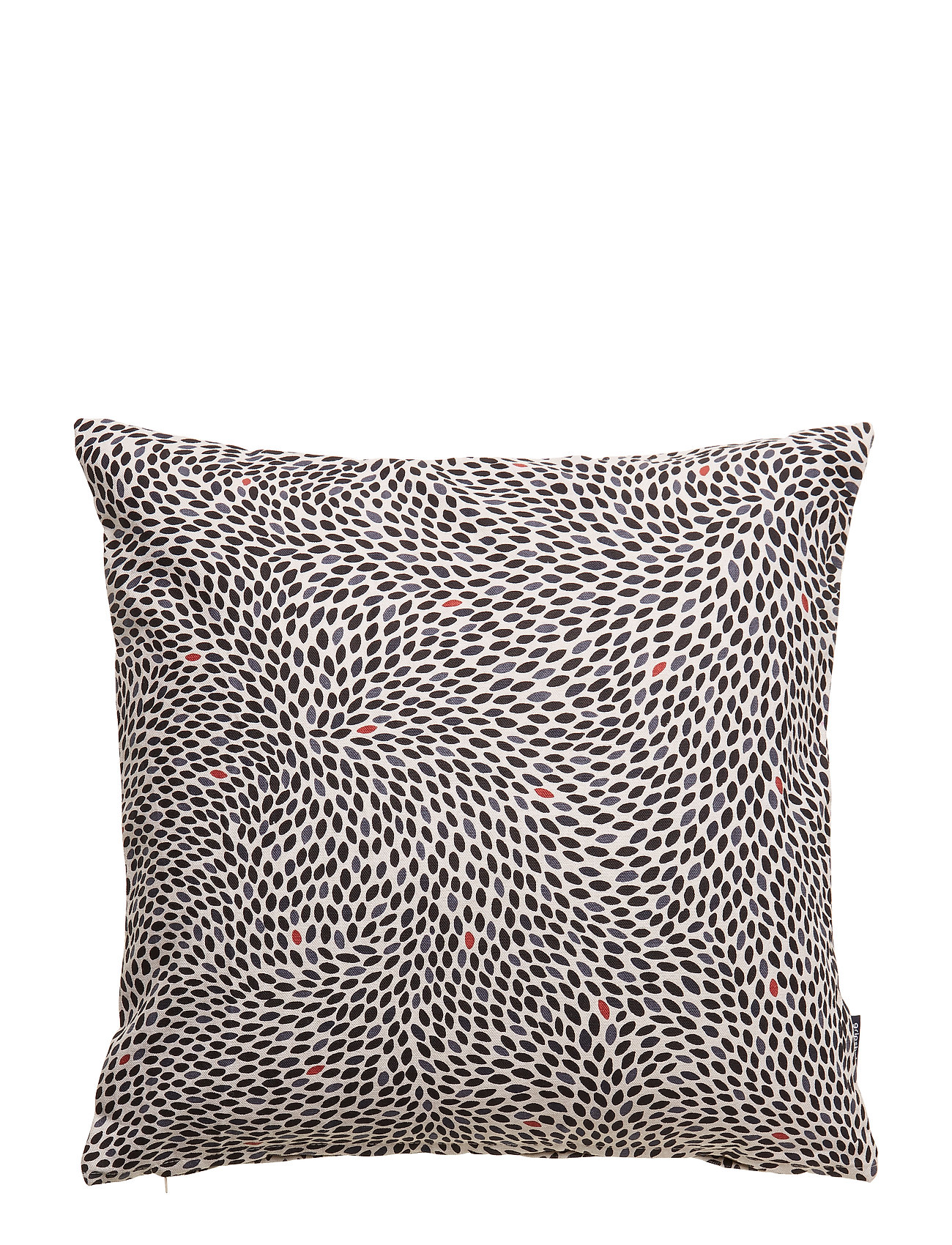Gripsholm CUSHION COVER LOVIS - LUNAR ROCK