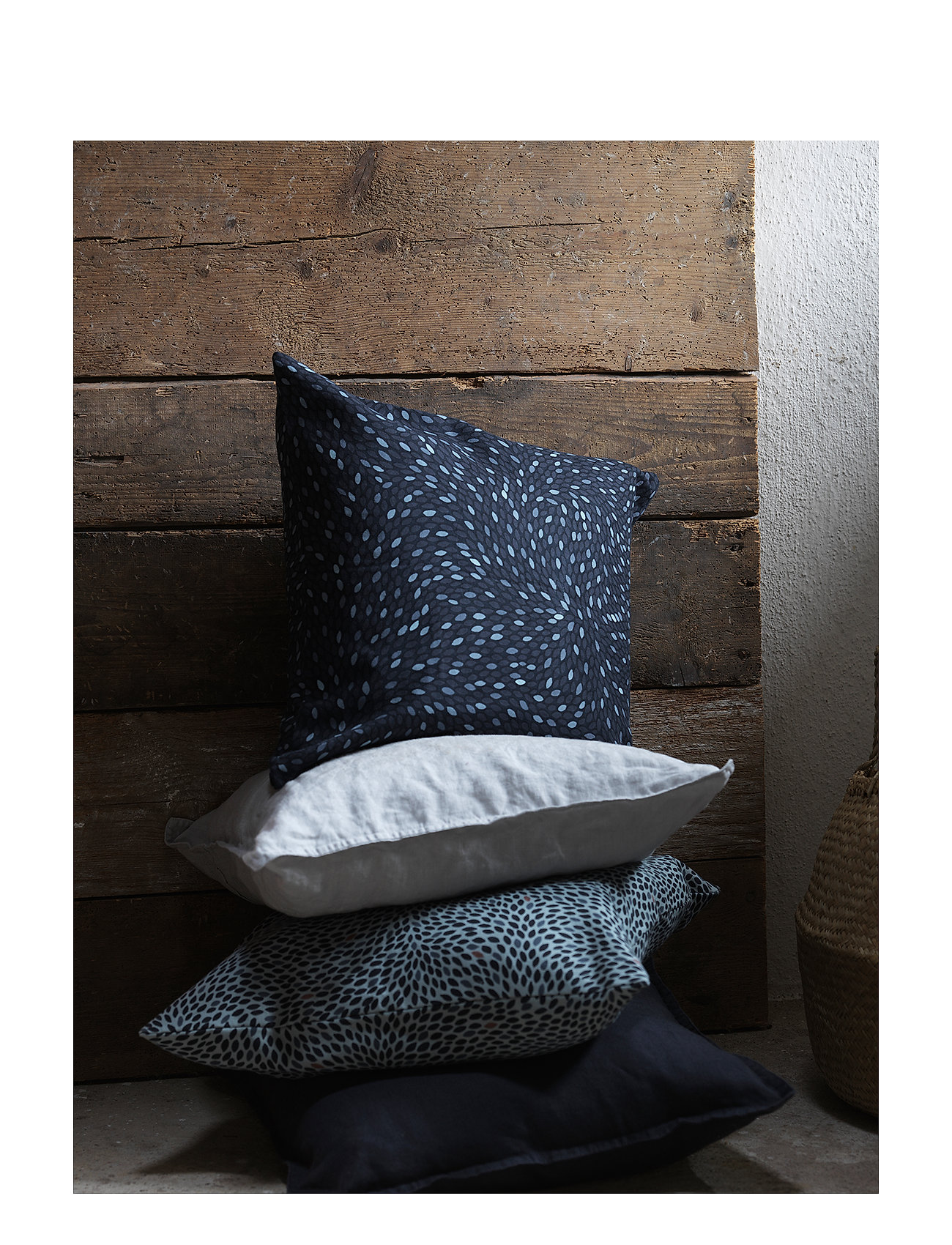 Lovismidnight Lovismidnight Lovismidnight BlueGripsholm Cover BlueGripsholm Cushion Cover Cover Lovismidnight Cushion BlueGripsholm Cushion Cushion Cover n0OmN8wv