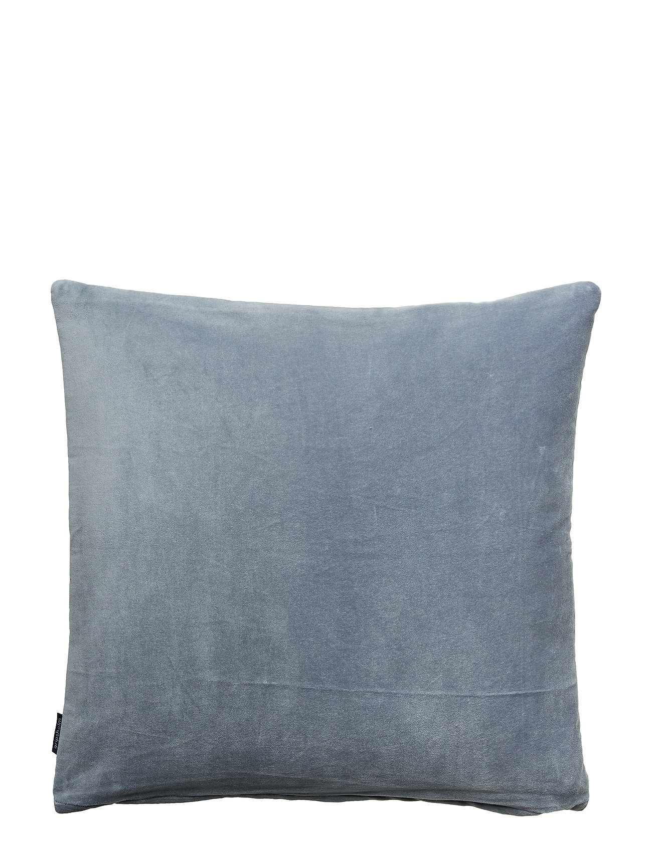 Gripsholm CUSHION COVER AVA GOTS - BLUE WINDS