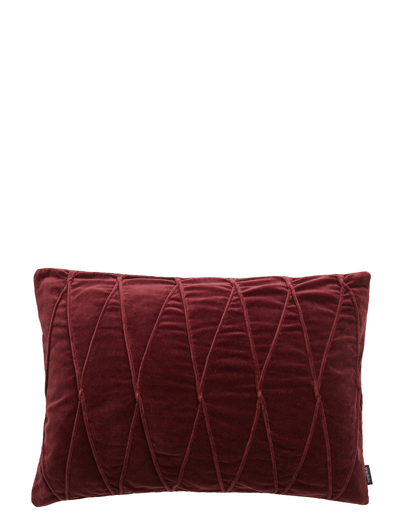 Ina GotswineGripsholm Cover Cover GotswineGripsholm Cushion Ina Cover Ina Cushion Cushion ZOkXiTPu