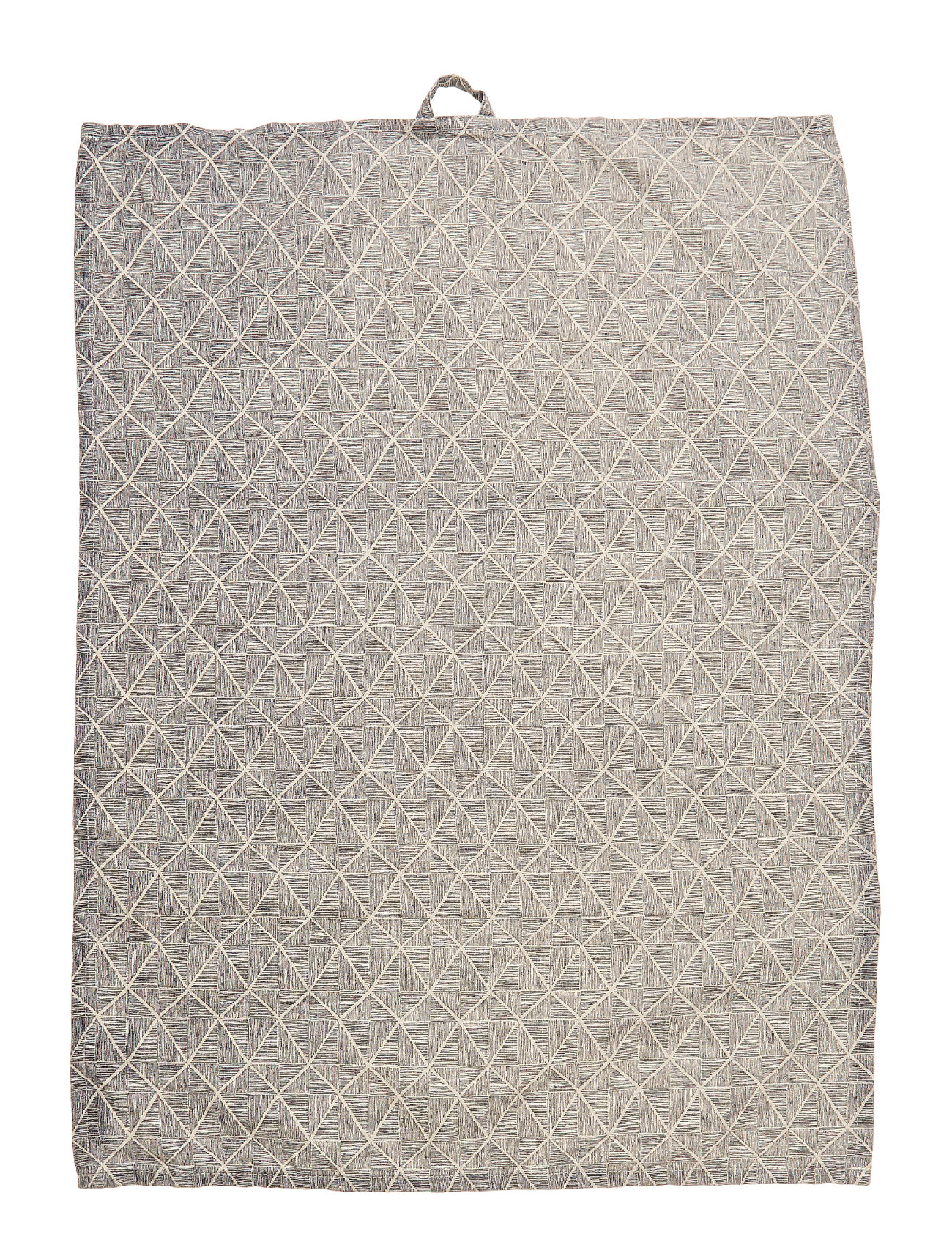 ombre Towel Rock Kitchen Hermanlunar BlueGripsholm 5j4A3RL