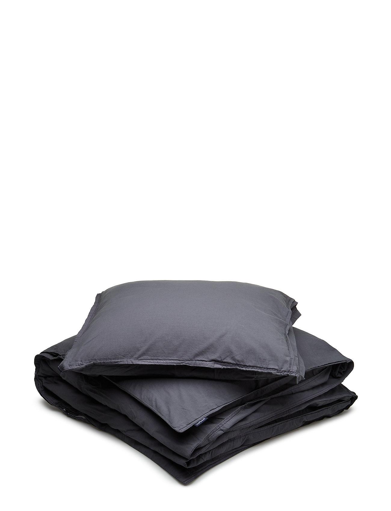 Quilt BlueGripsholm Linen sizeombre K Cover hQtrBsdCx