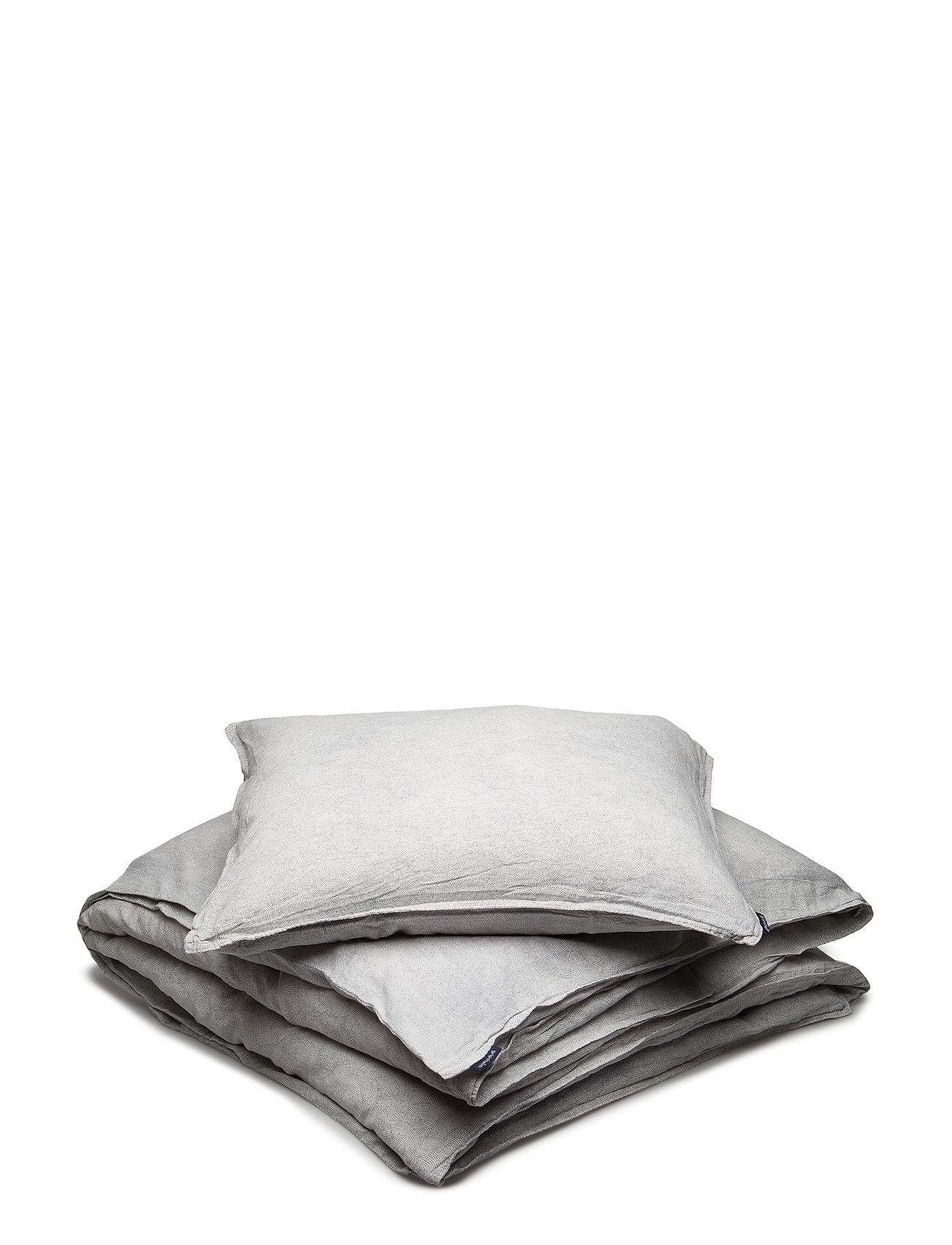 Blend Linen King Bed Ammi RockGripsholm Set Sizelunar trCxQdhs