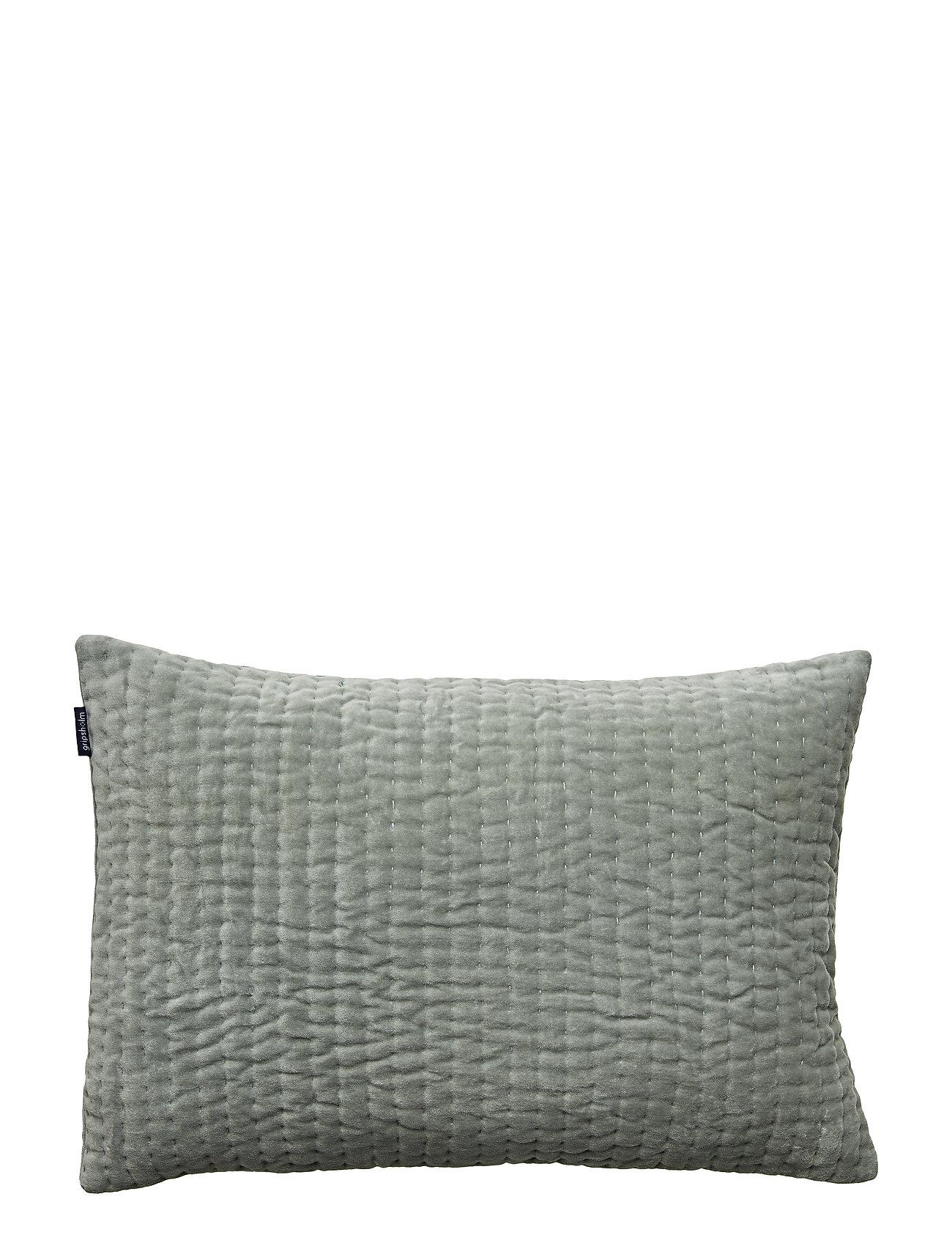 Cushion Cover GrayGripsholm Elliot Gotsaqua Elliot Cover Cushion dhQsrt
