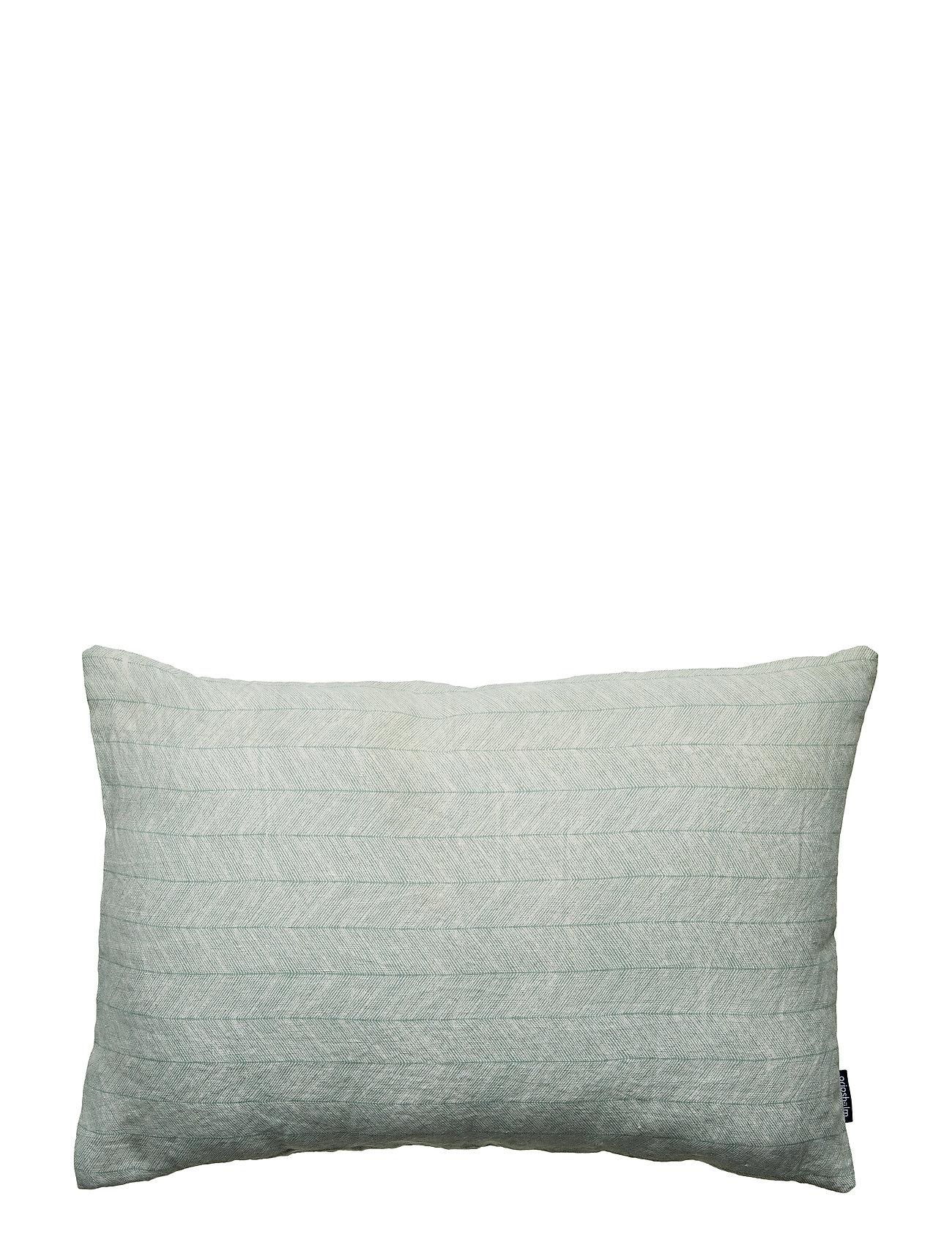 Cover Cushion GrayGripsholm Arvidaqua Cushion Arvidaqua GrayGripsholm Cover Cushion Cover EID9H2