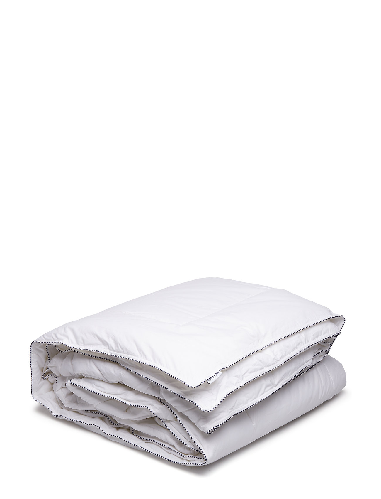 Gripsholm QUILT NELSON - WHITE