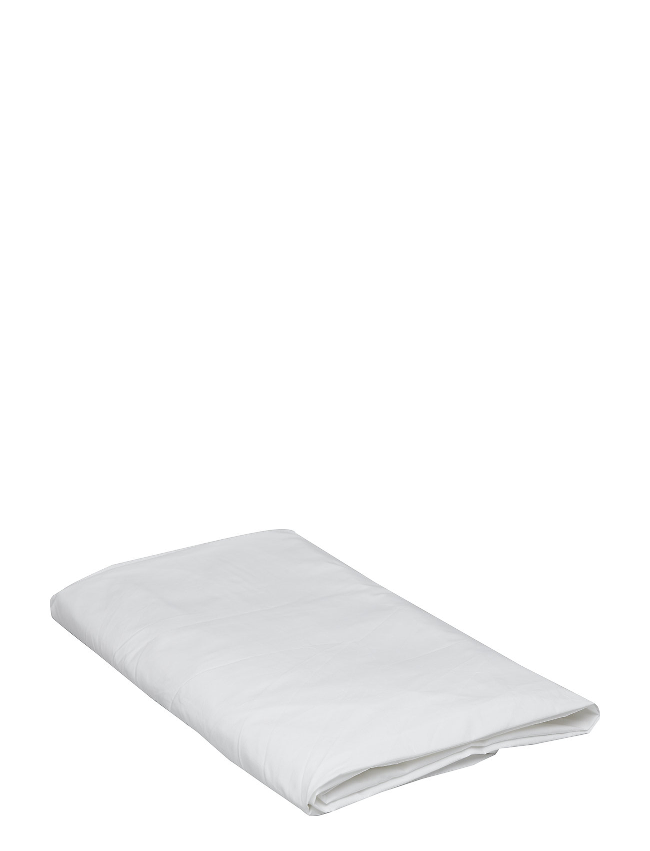Gripsholm ENVELOPE SHEET ECO PERCALE - WHITE