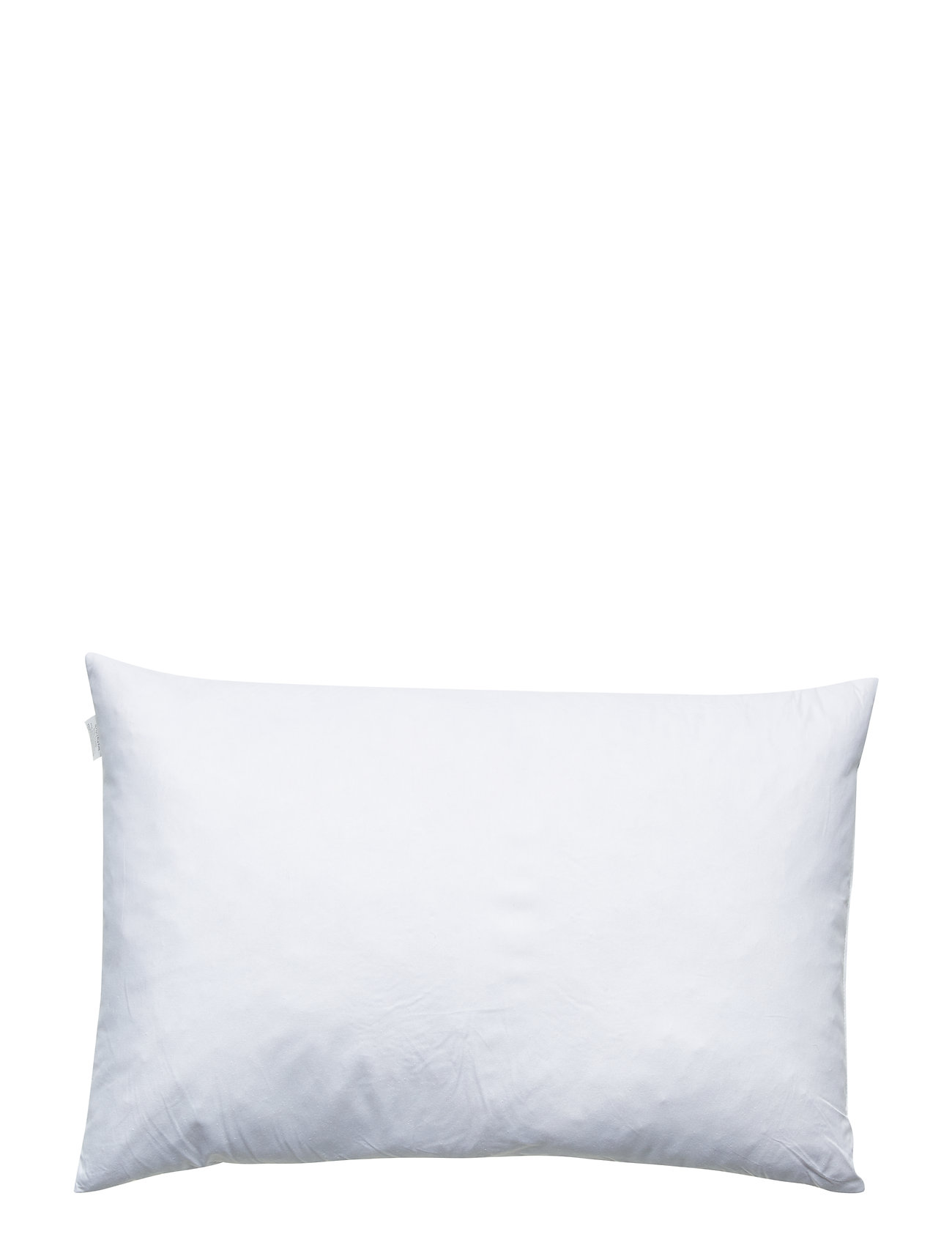 Gripsholm INNER CUSHION FEATHER - WHITE