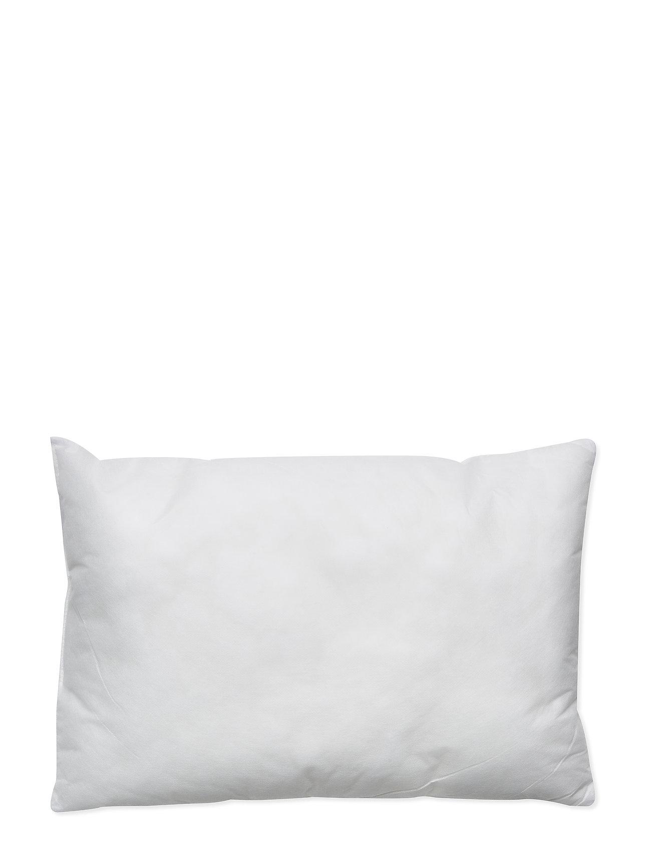 Gripsholm INNER CUSHION - WHITE
