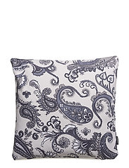 Cushion Cover Maria - PALE PURPLE