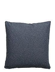 Cushion Cover Olivia - DARK BLUE