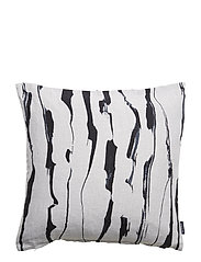 CUSHION COVER GABRIEL - LUNAR ROCK