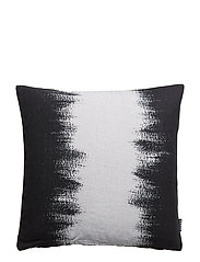 CUSHION COVER SANDER - OMBRE BLUE