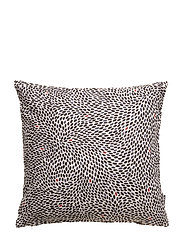 CUSHION COVER LOVIS - LUNAR ROCK