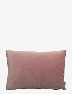 Cushion Cover Valter - MAUVE
