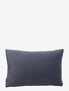 Cushion Cover Valter - thunder blue