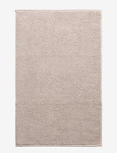 BATH MAT TERRY SIGRID - bath rugs - mole