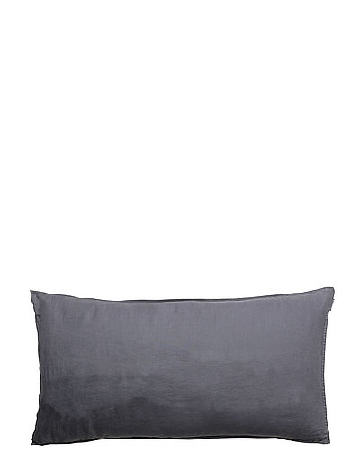 Pillowcase Washed Linen - OMBRE BLUE