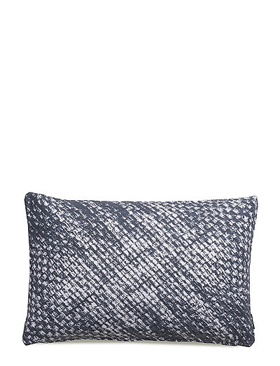Cushion Cover Liam - DARK BLUE