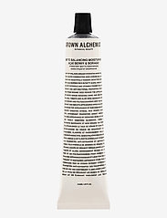 Grown Alchemist - Matte Balancing Moisturiser: Acai-Berry & Borago - dagkrem - clear - 0