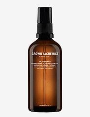 Grown Alchemist - Detox Toner Mist - skintonic & toner - clear - 0