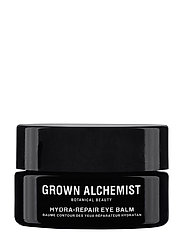 Grown Alchemist Hydra-Repair Eye Balm - CLEAR