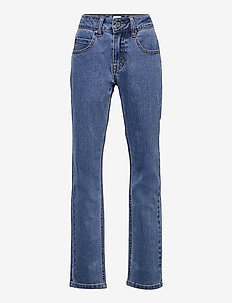 Stay Ice Blue Jeans - jeans - ice blue