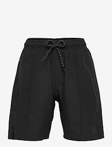 Craxi Sport Shorts - shorts - black