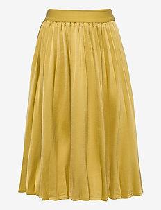 Hazz Skirt - skirts - marple leaf