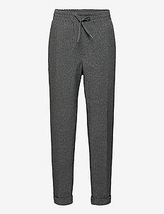 John Mel Jog Fit - sweatpants - grey