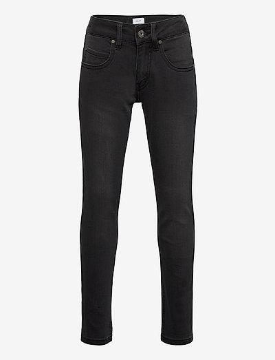 Stay Vintage Grey - jeans - vintage grey