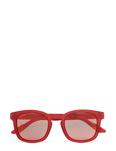 GG 1113/S - RED