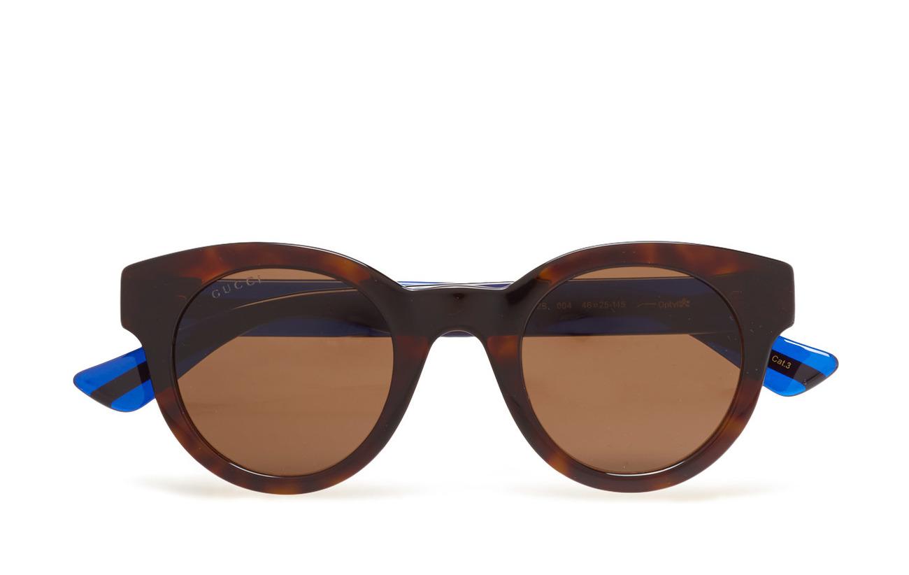 Gucci Sunglasses GG0002S