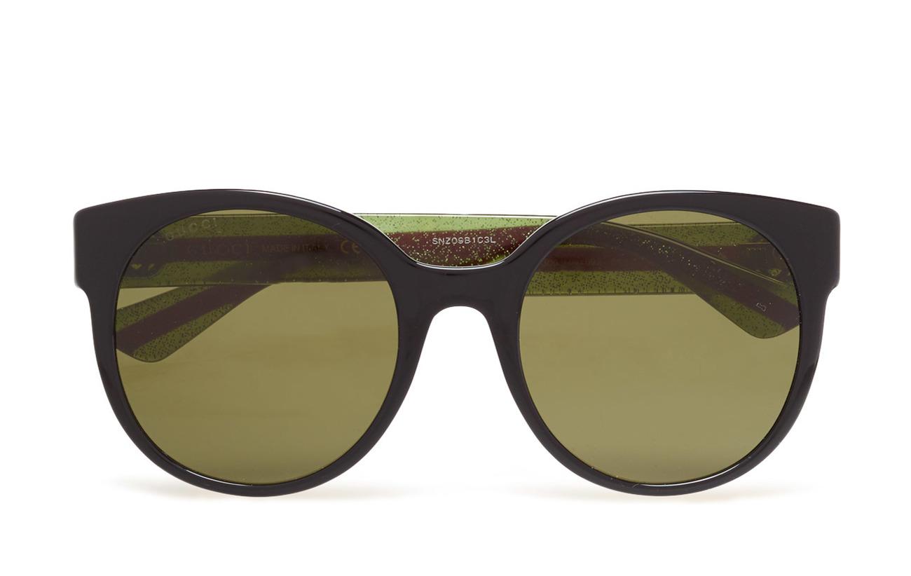 Gucci Sunglasses GG0035S