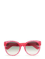 bcc89eeac103 Gucci Sunglasses