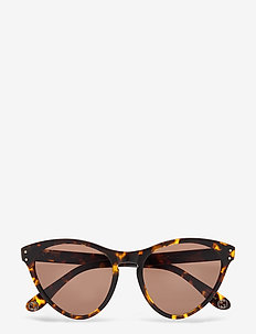 GG0569S - cat-eye - havana-havana-brown
