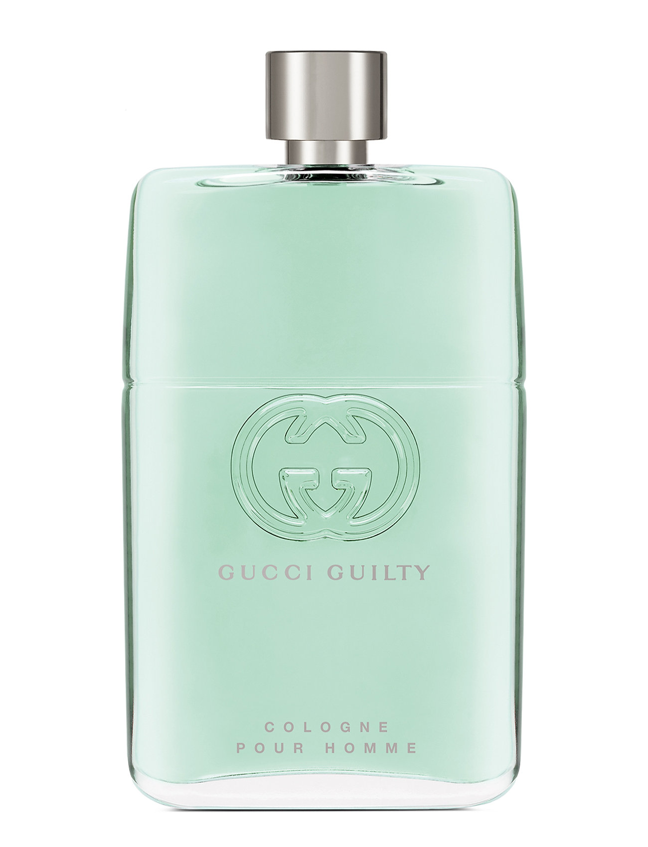 Gucci GUILTY POUR HOMME COLOGNE EAUDE TOILETTE - NO COLOR