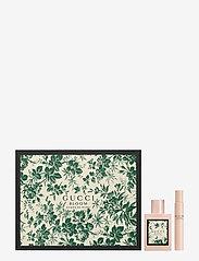 Gucci - BLOOM ACQUA DI FIORI EDT 50ML/ROLL BALL 7.4ML - eau de parfum - no color - 0