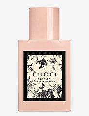 Gucci - BLOOM NETTARE DI FIORI EAU DEPARFUM - eau de parfum - no color - 0