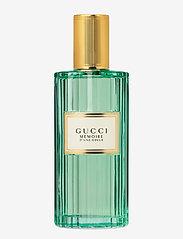 Gucci - MÉMOIRE D´UNE ODEUR EAU DE PARFUM - eau de parfum - no color - 0