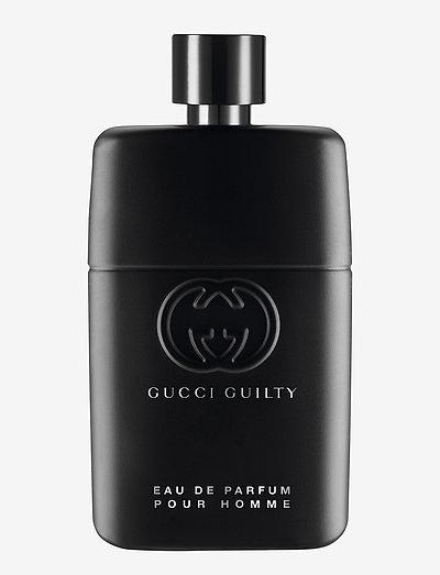 GUILTY POUR HOMME EAU DE PARFUM - eau de parfum - no color